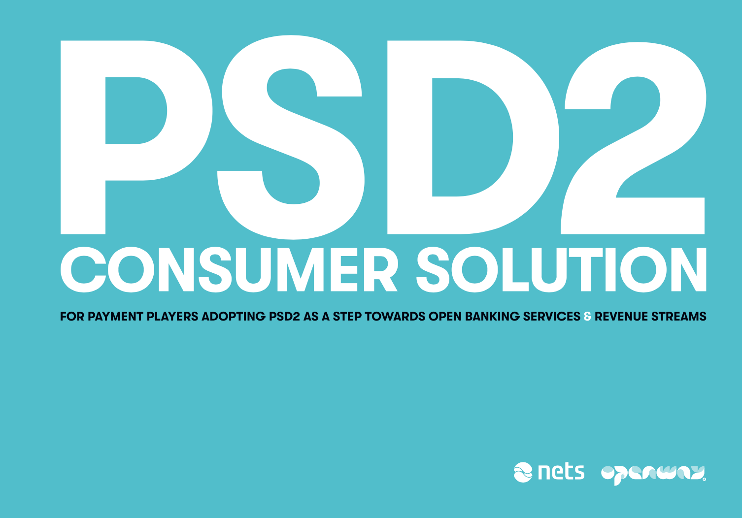 PSD2_Consumer_Solution_Nets_OpenWay.png