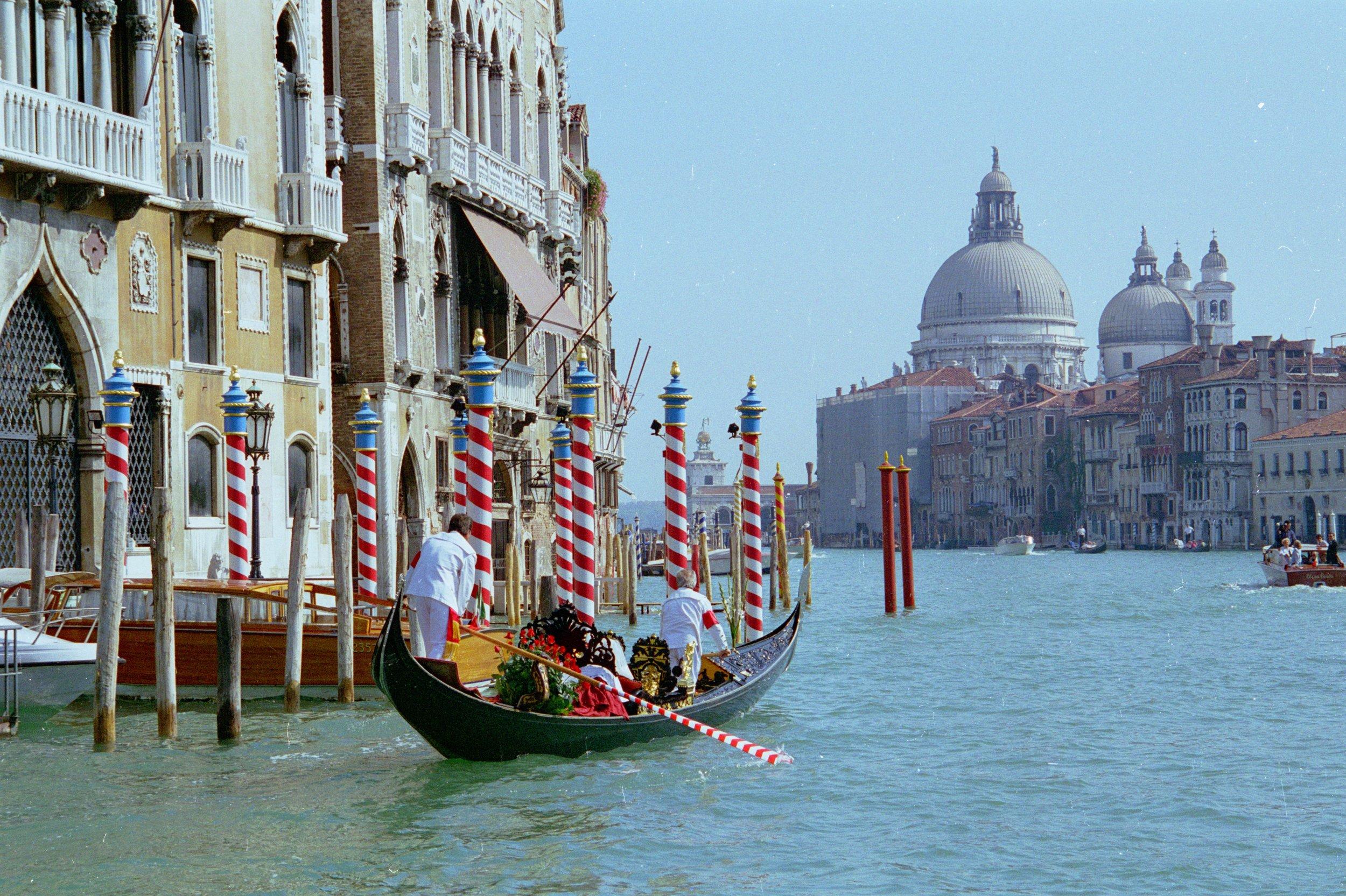 Venice_view.jpeg