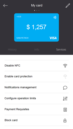 nfc_disable.png