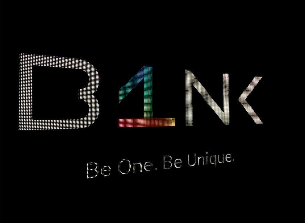 b1nk_2.png