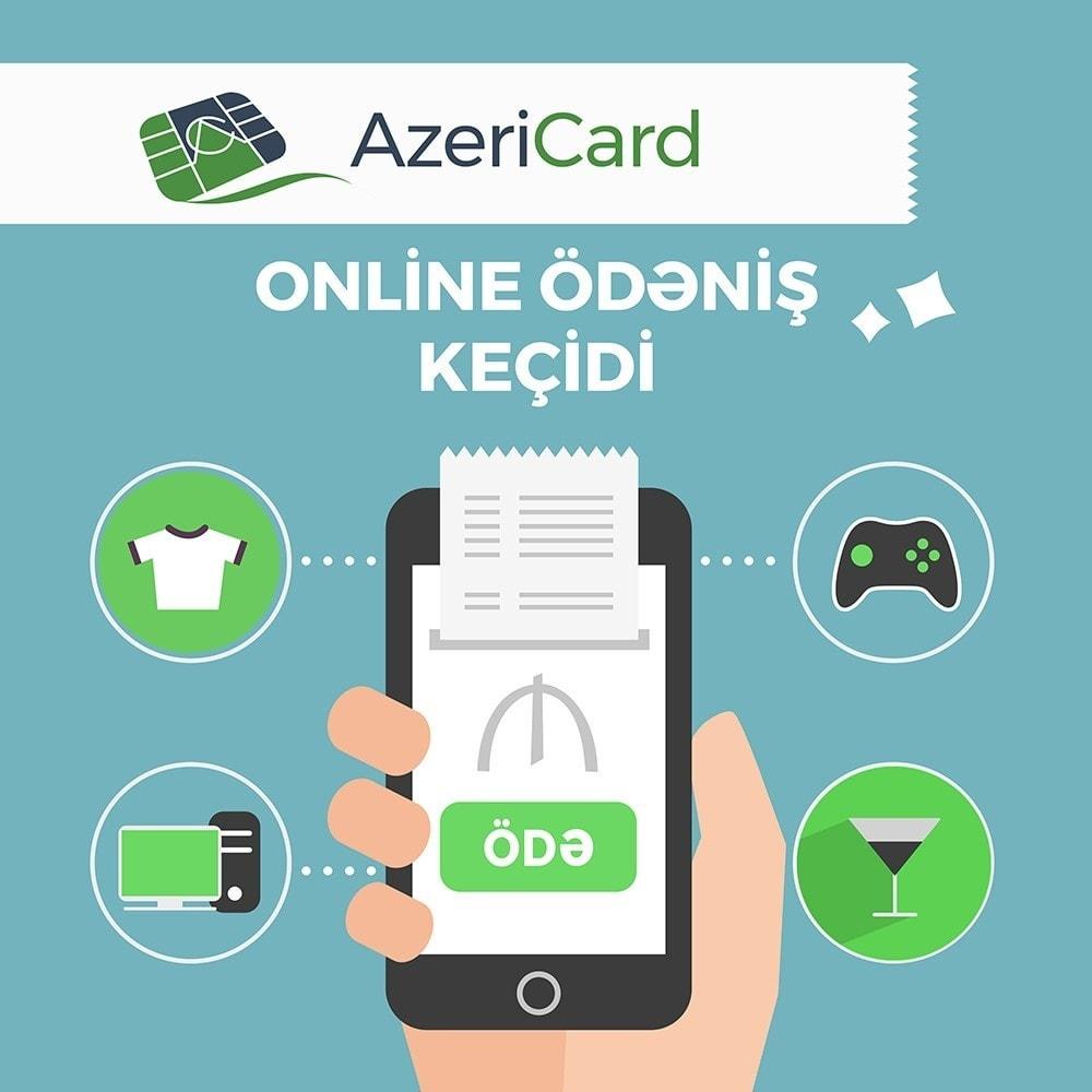 azericard-payment-gateway-azericard-online-odm.jpg