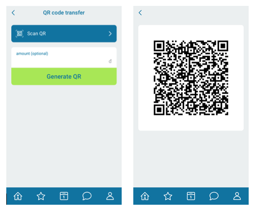 QRcode_payment_1.png