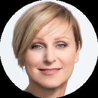 Birgit Rohrhofer.jpg