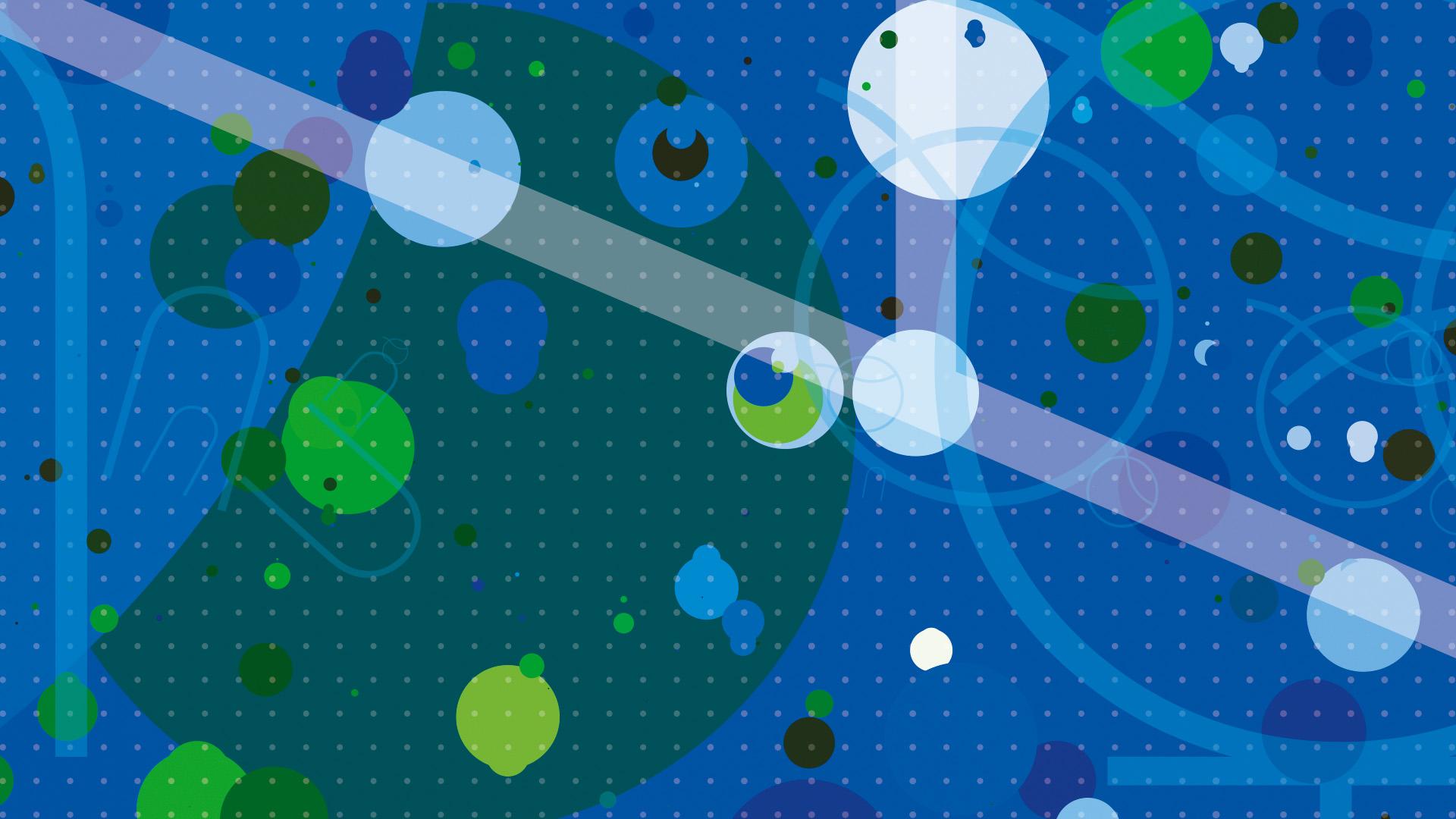 OWUG2018_Screens_08.jpg