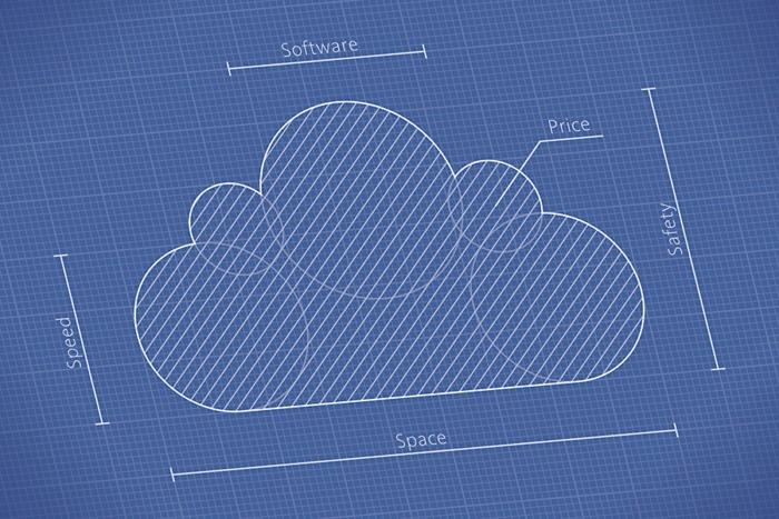 cloud_enfuce.jpeg
