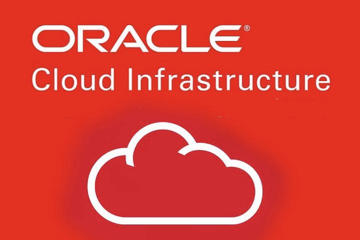 cloud_oracle.jpeg
