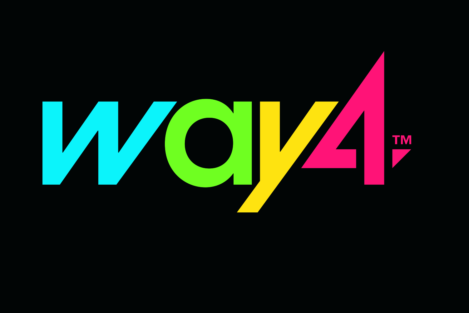 way4+openway_Logotypes