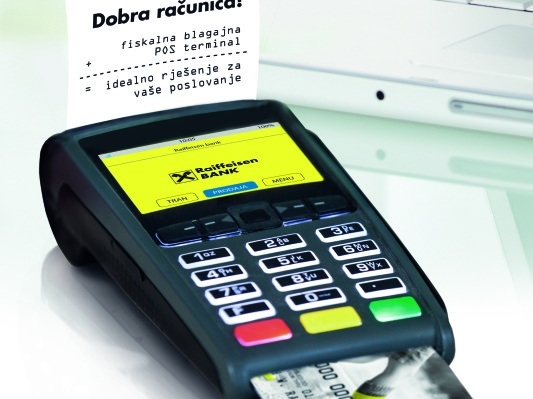 - RPC, the processor of Raiffeisen banks in Austria, Slovakia, Bulgaria and other EU countries, runs its POS and e-commerce acquiring on WAY4. RPC enables its partner banks to profit from payment innovations like dynamic currency conversion.