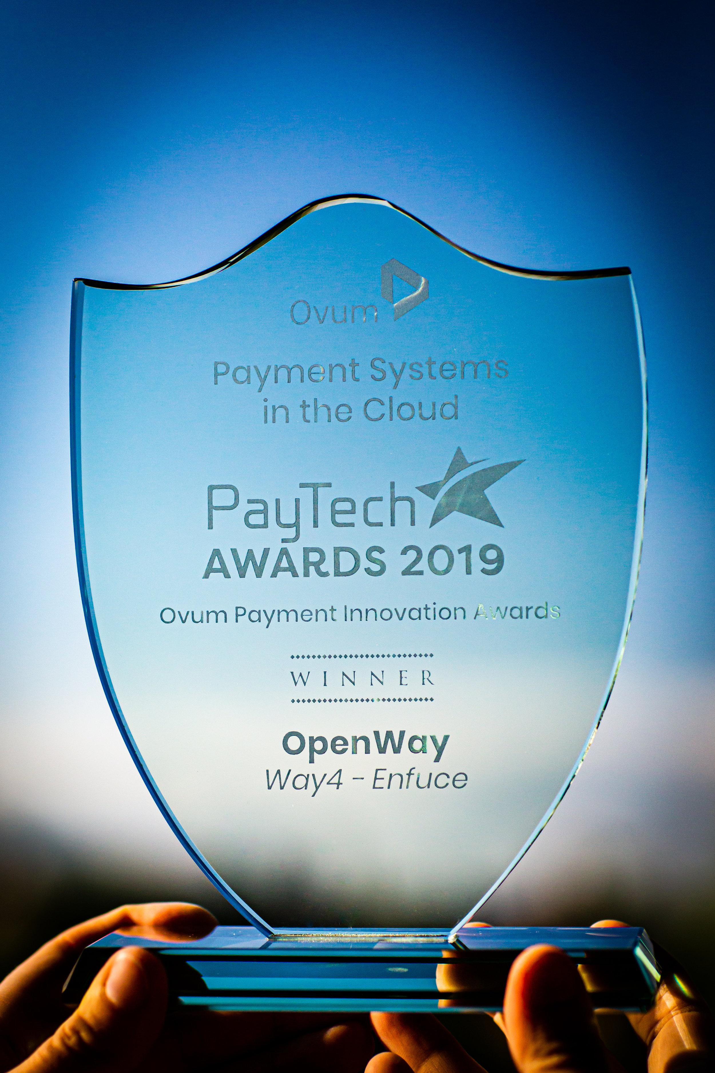 paytech_award.jpg