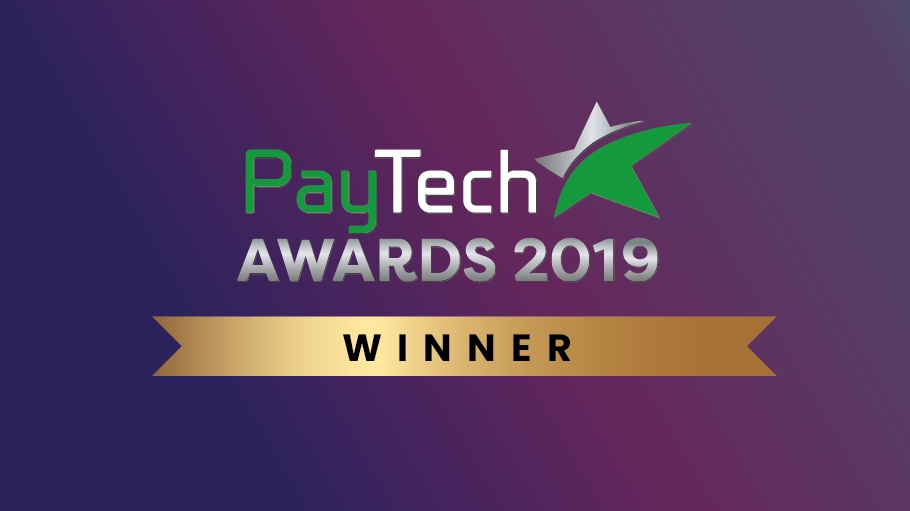 PayTech+Awards+Winner-01.jpg