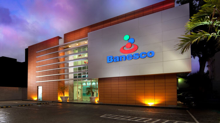 Banesco-Bank.jpg