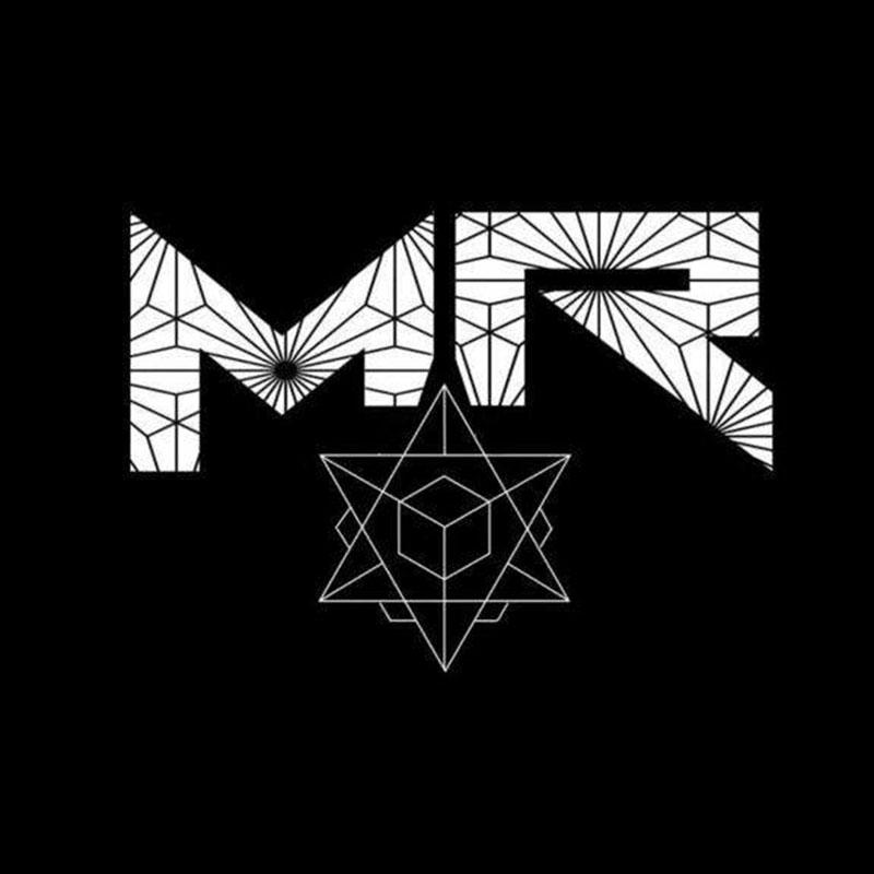 Midnight Raver -