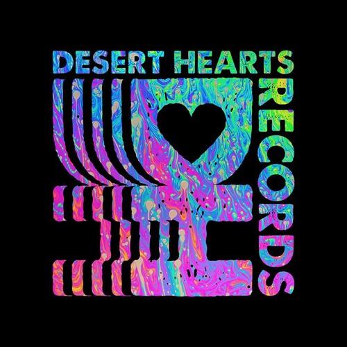 Desert Hearts -