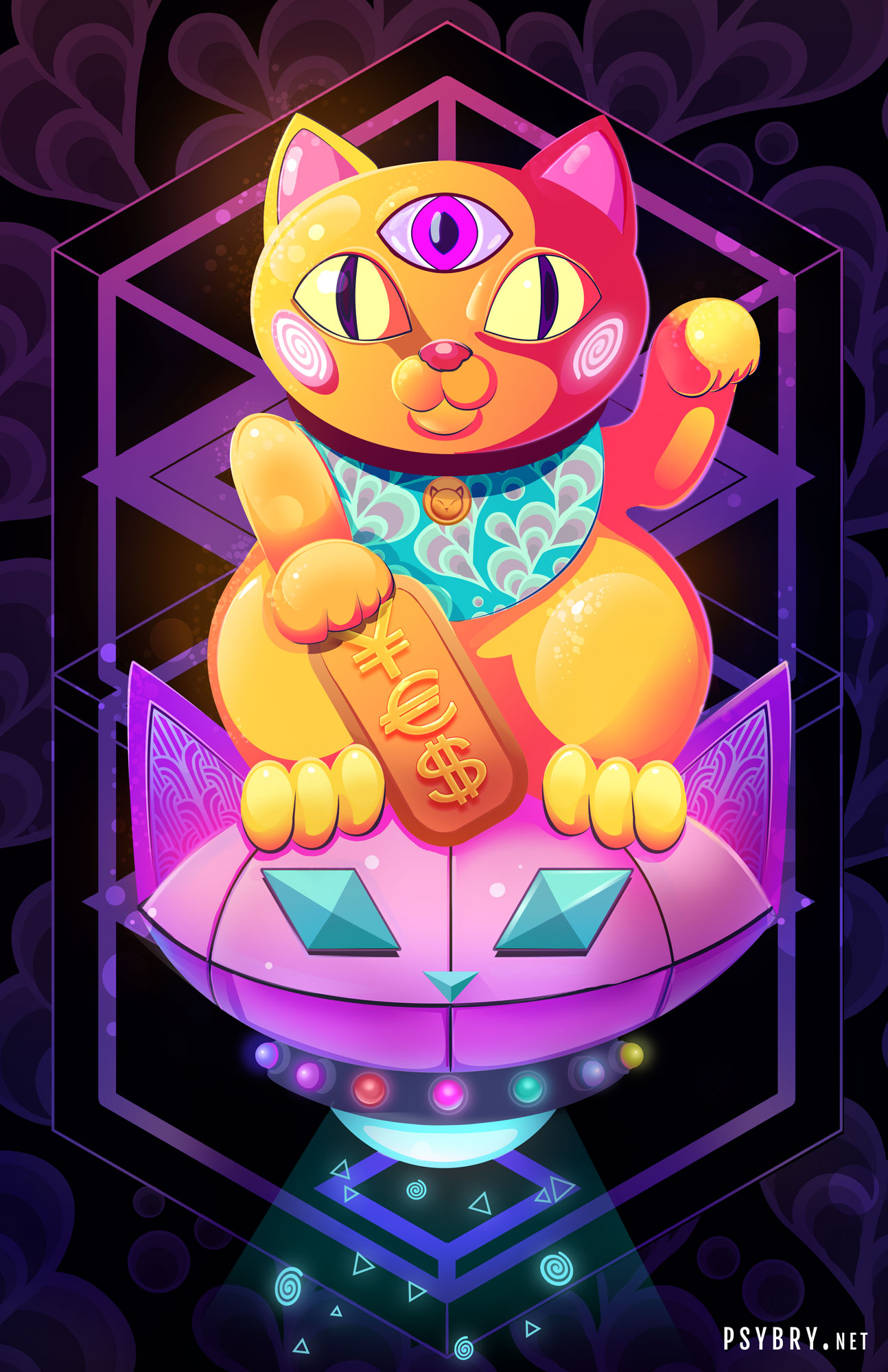 lucky_cat.jpg