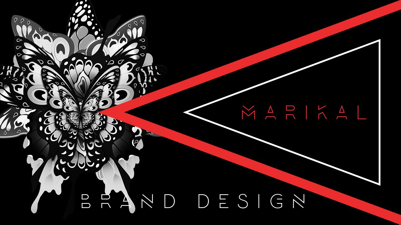 brand_presentationArtboard 1.jpg