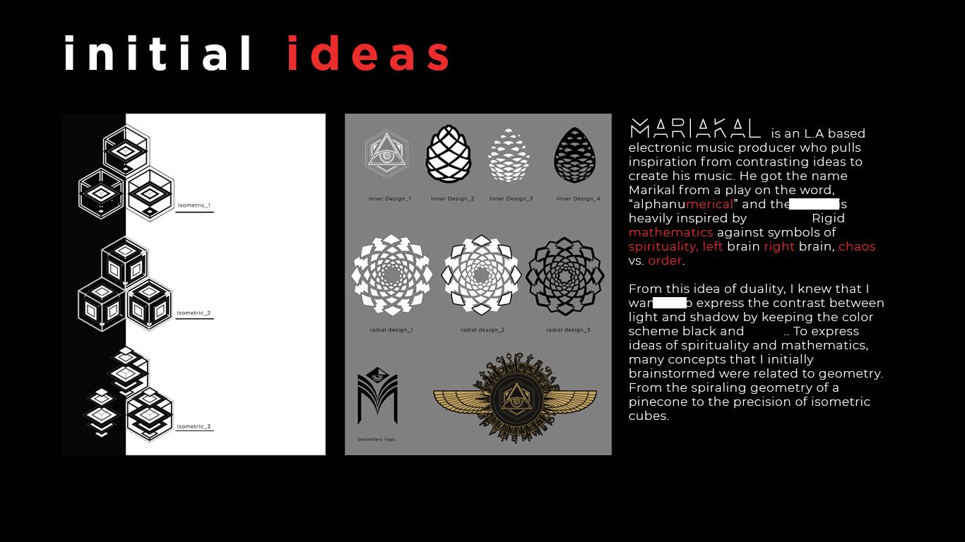 brand_presentationinitial ideas.jpg
