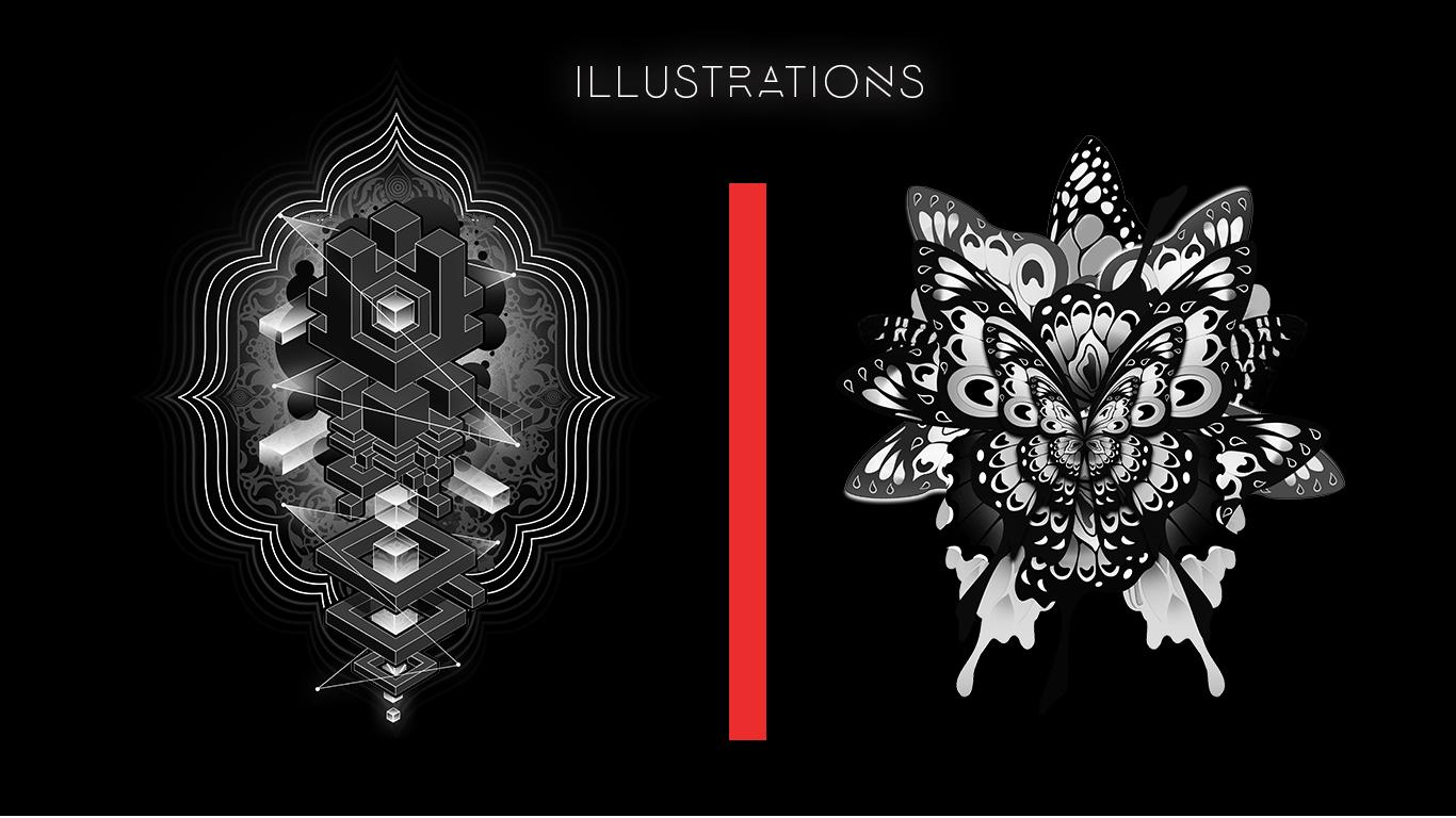 brand_presentationillustrations.jpg