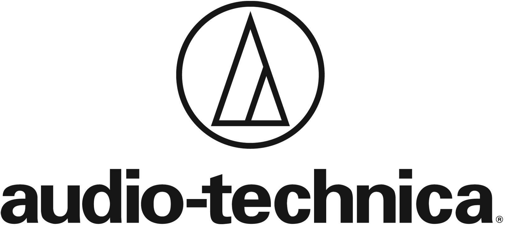 audio-technica-20r.jpg