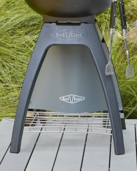 Beefeater Bugg Bbq Stand