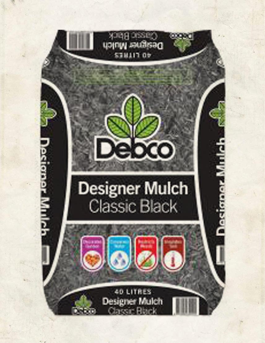 Debco-Classic-Black-Designer-Mulch-Debco-Classic-Black-Designer-Mulch-40lt.jpg
