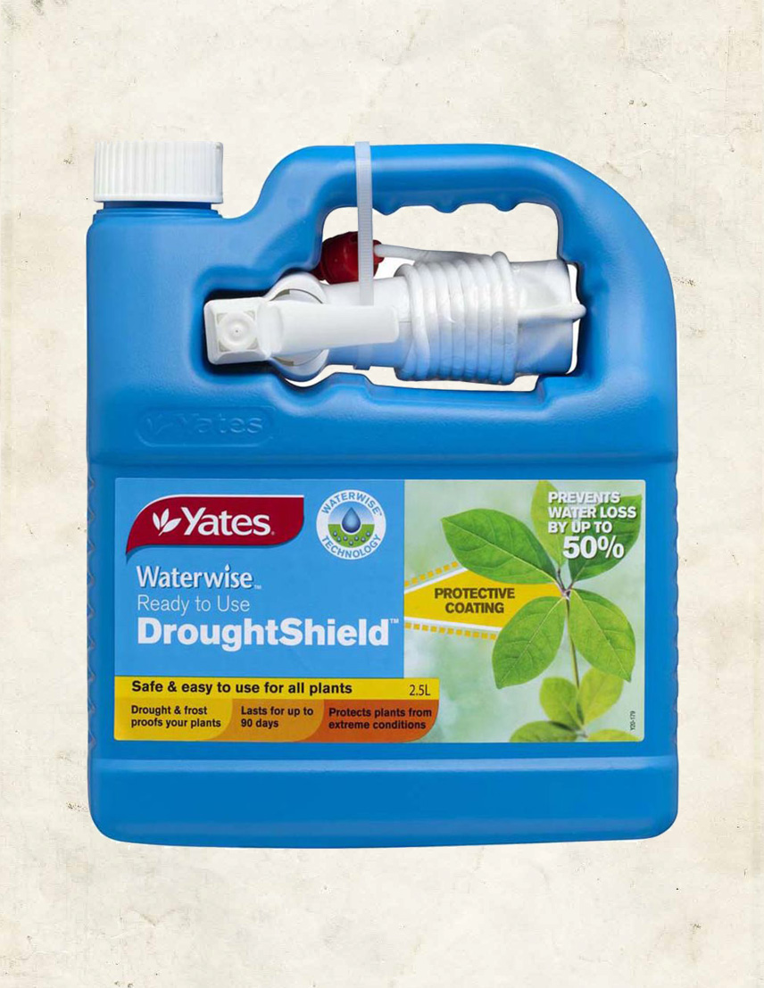Yates-Waterwise-DroughtShield-RTU-2.5L.jpg