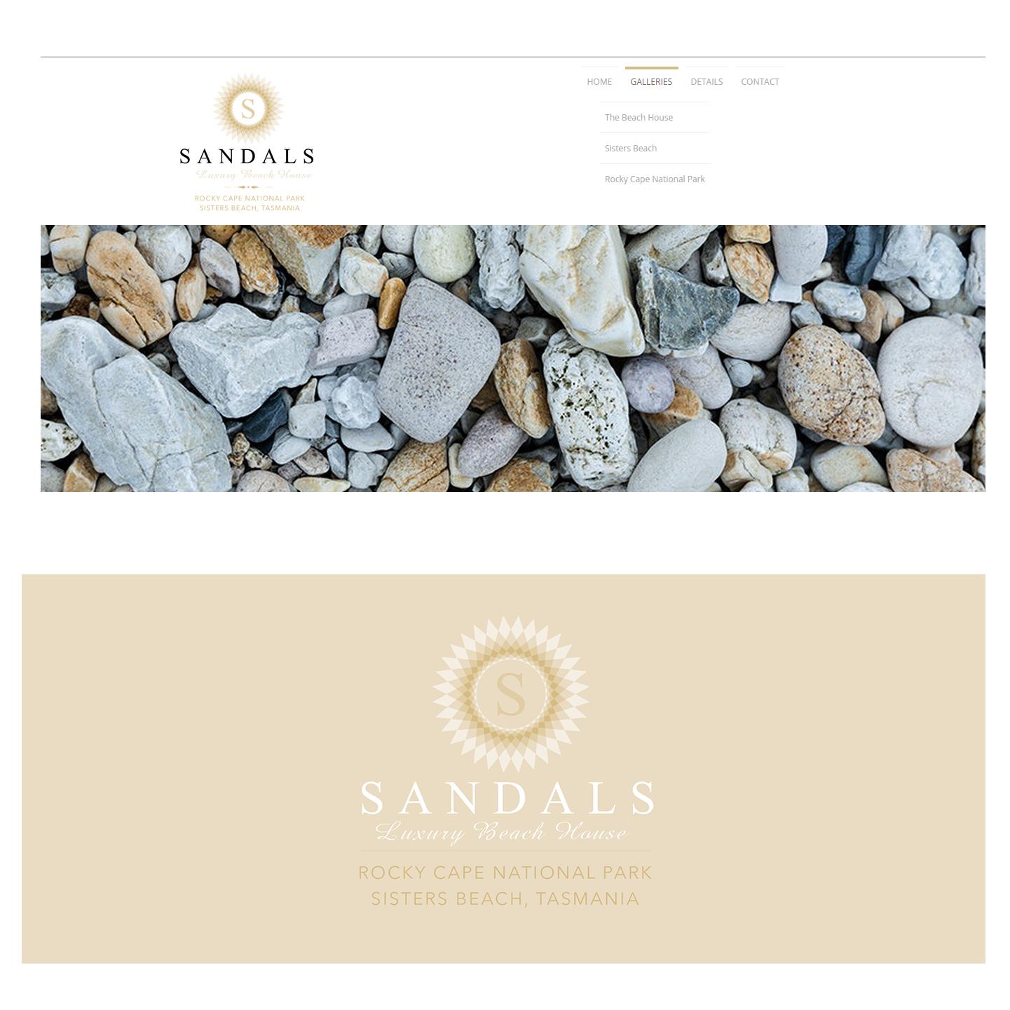 sandals-web-portfolio.png