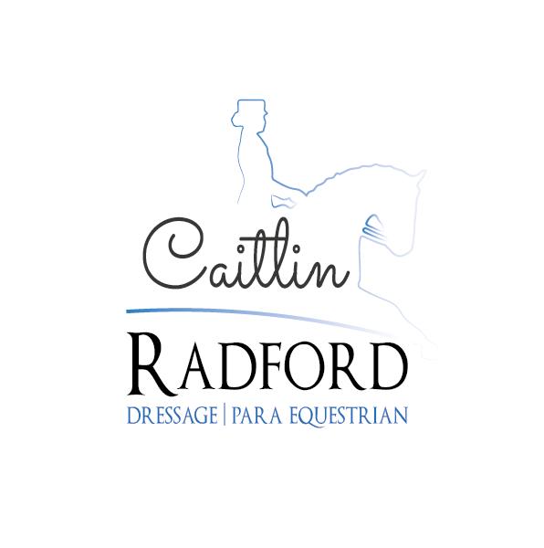 Caitlin-Logo-blue-forweb.png