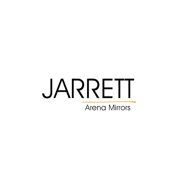 Jarret-forweb.png