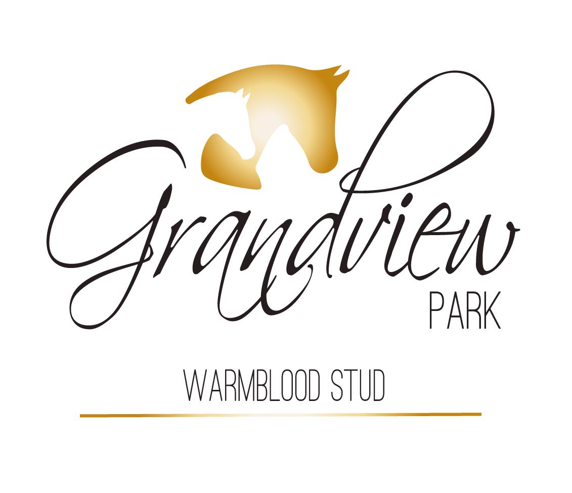GP-Logo-2-original.png