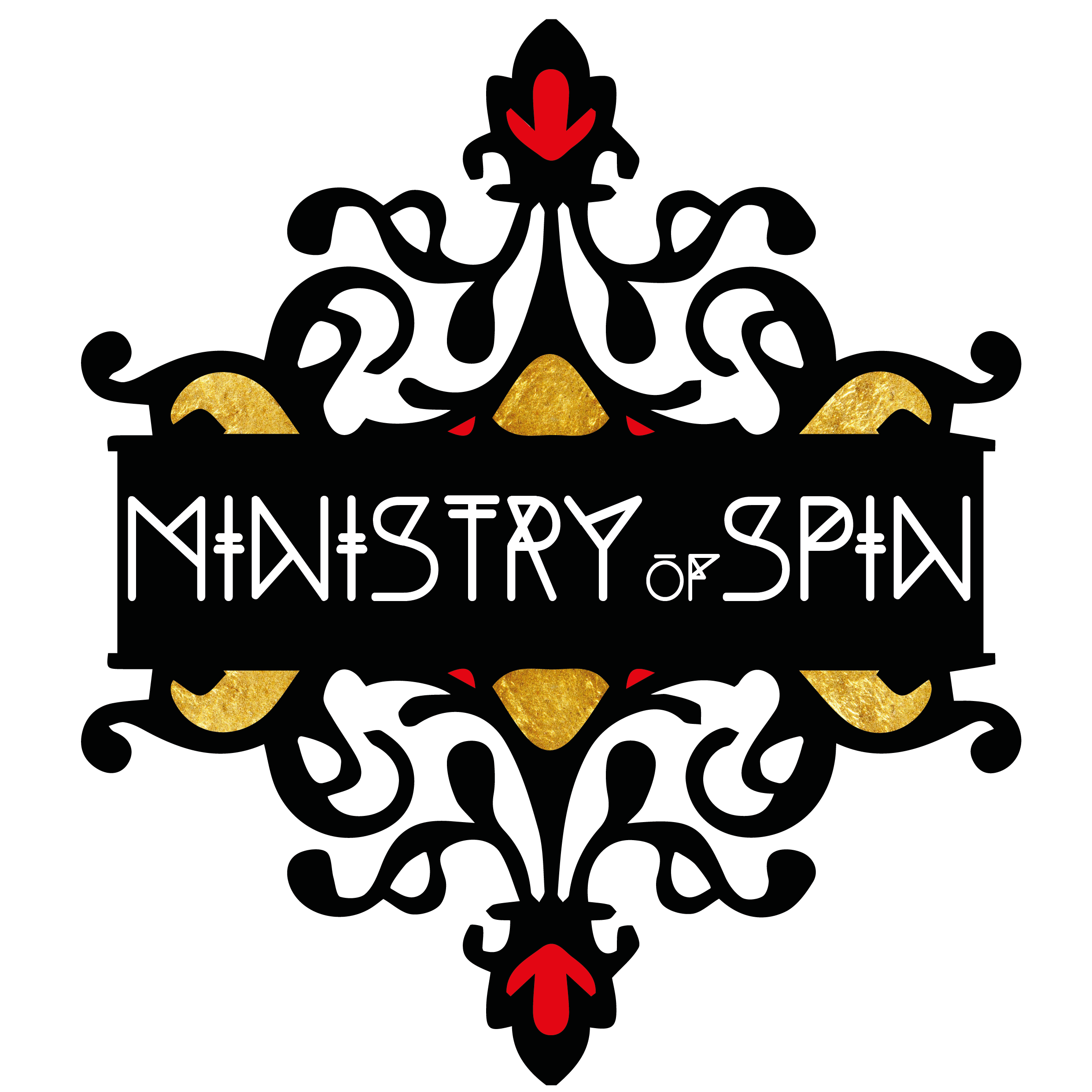Ministry-of-Spin-LOGO-FIXED-01.png
