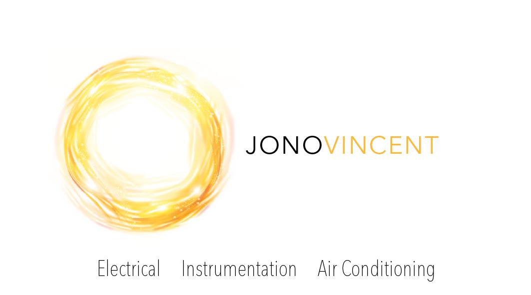 Jonathan-Vincent-Business-Card-FINAL-FRONT-BACK-1.png