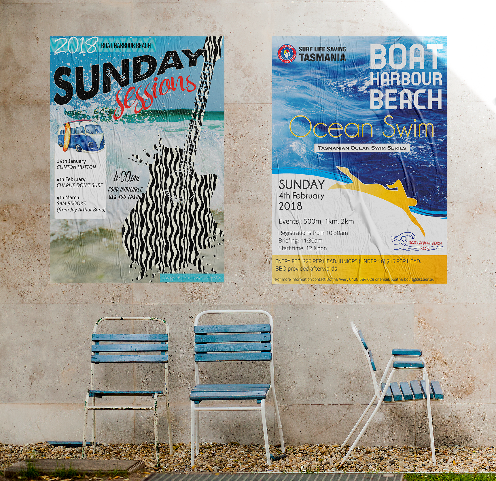 posters-fiona-loughran-surf-club