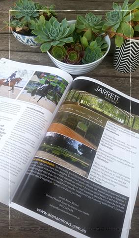 magazine-ad-jarrett-arenas