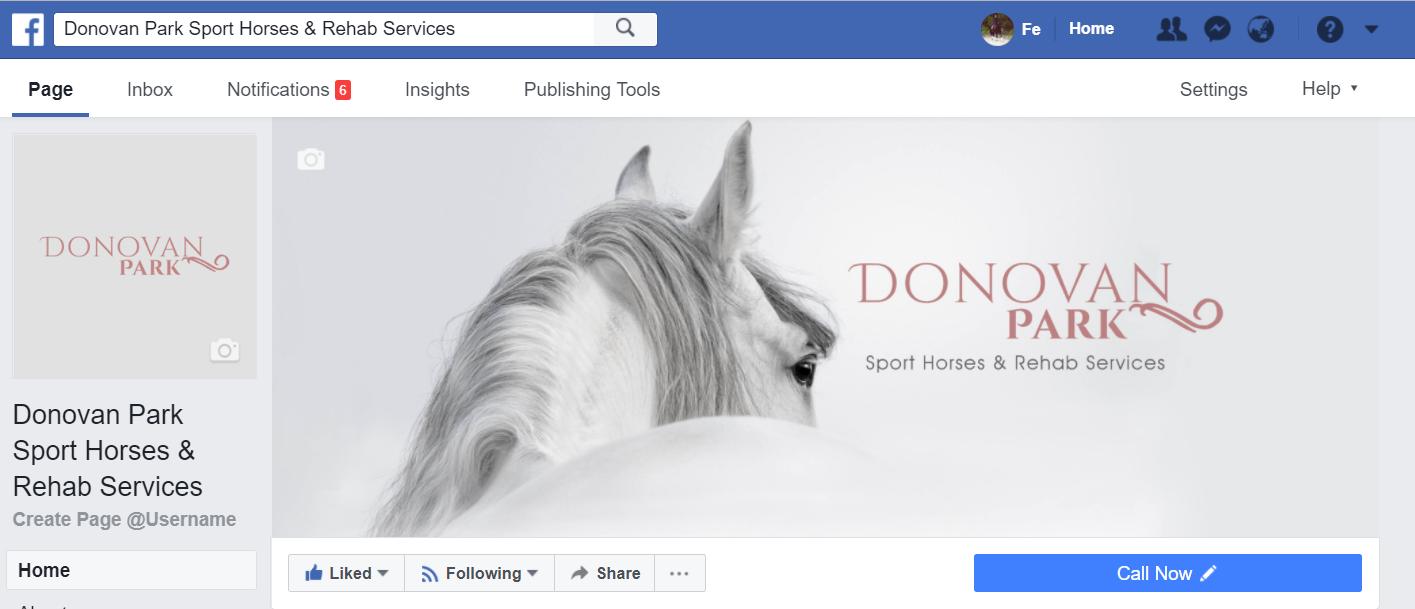 facebook-donovan-park
