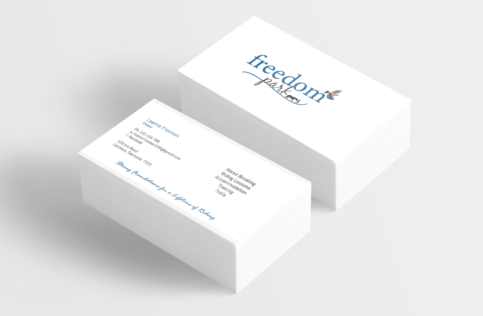 Business-Card-Mock-Up-Bird.png