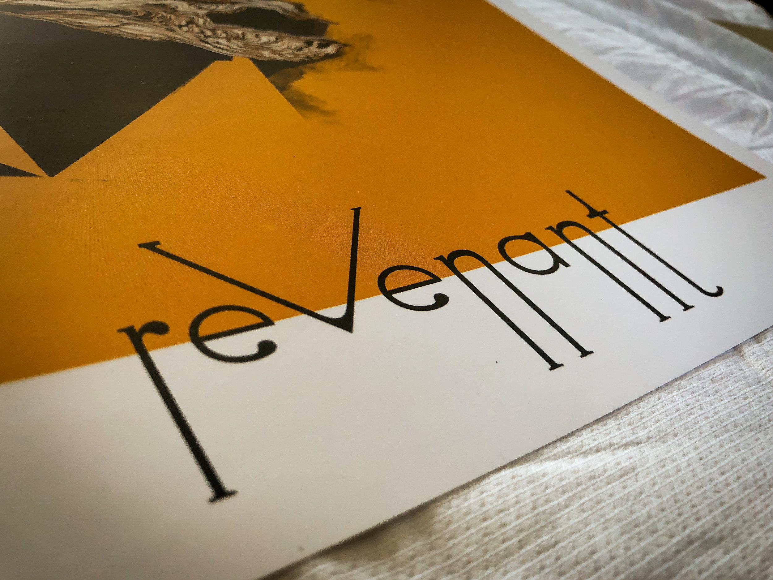 Karab Revenant Print-6.jpg