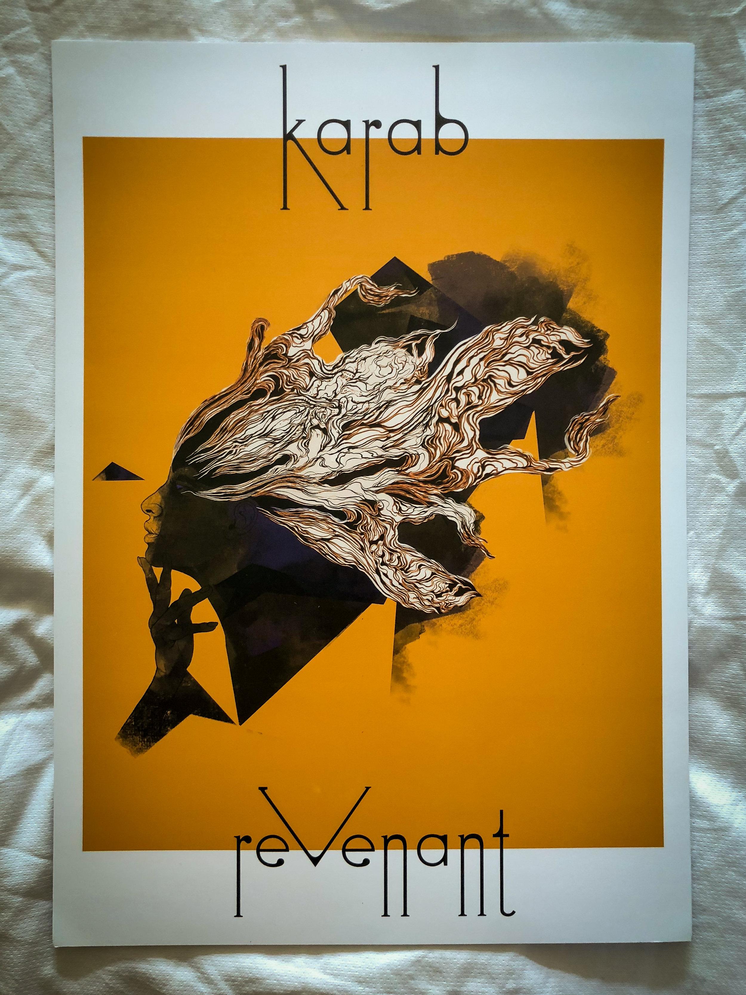 Karab Revenant Print-1.jpg