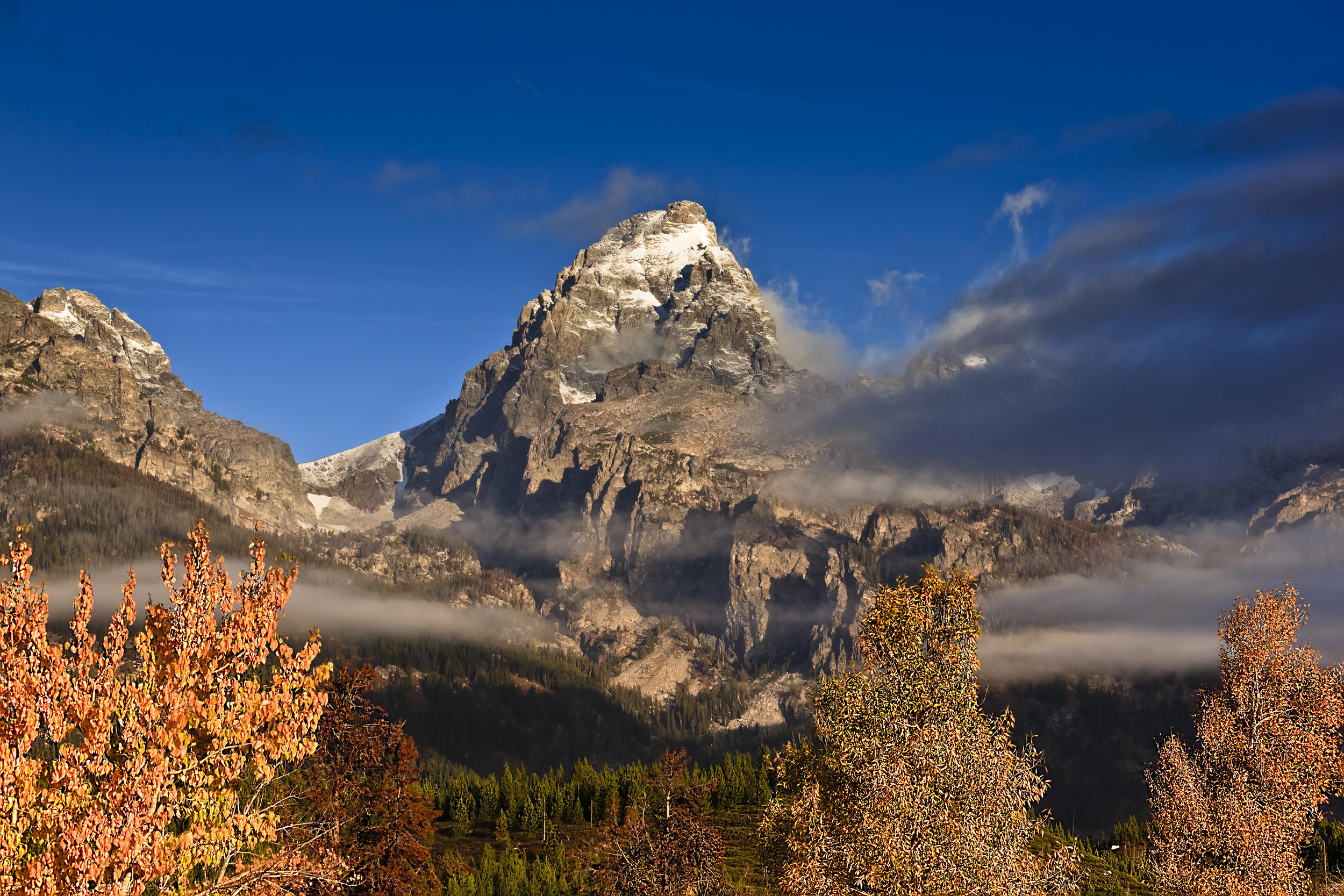 Wyoming 2.jpg