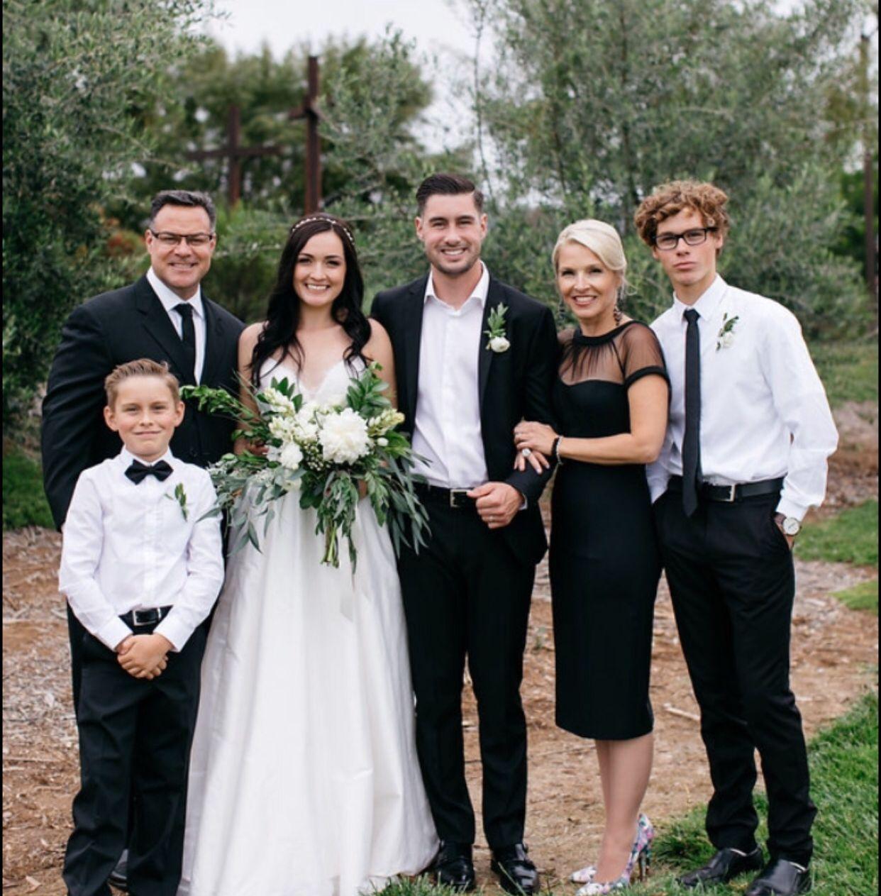 Tracy family2.jpg