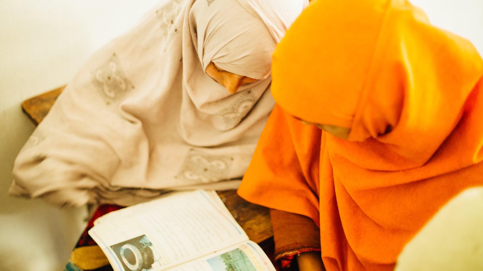 School - girls education.jpg