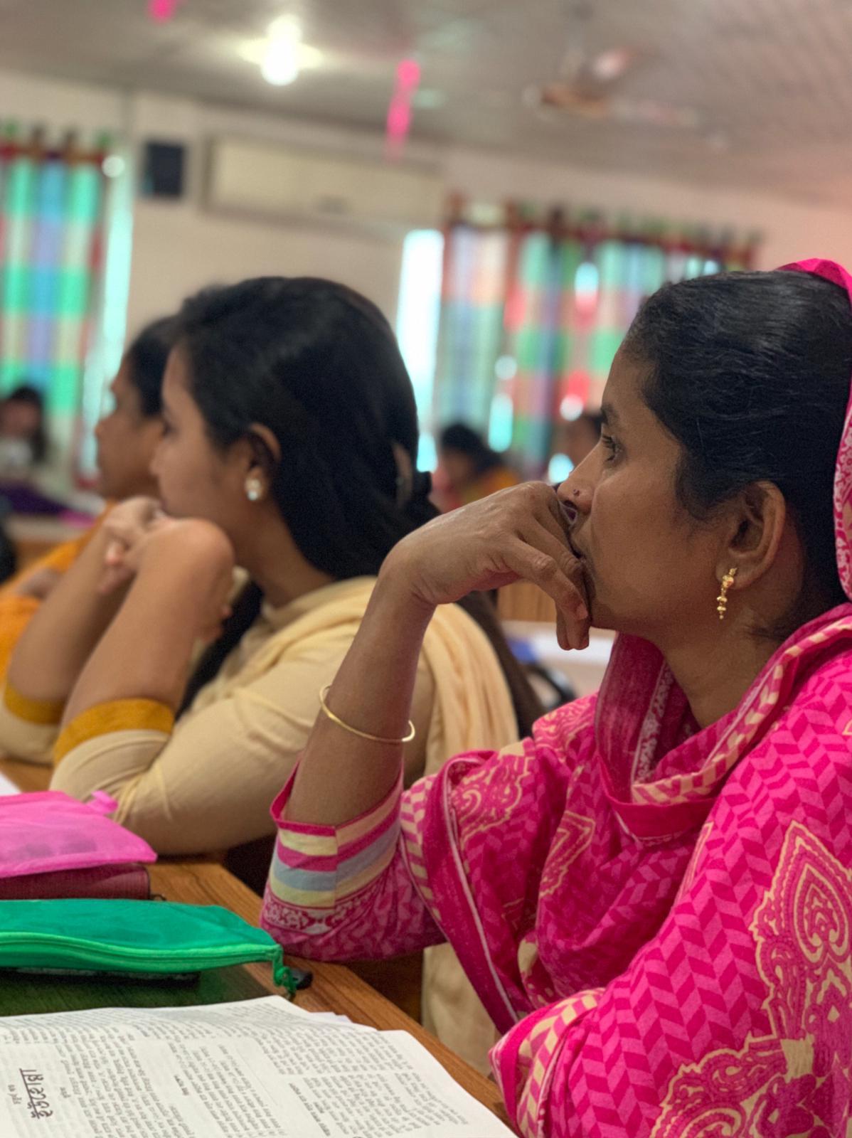 blog bangladesh 3.JPG
