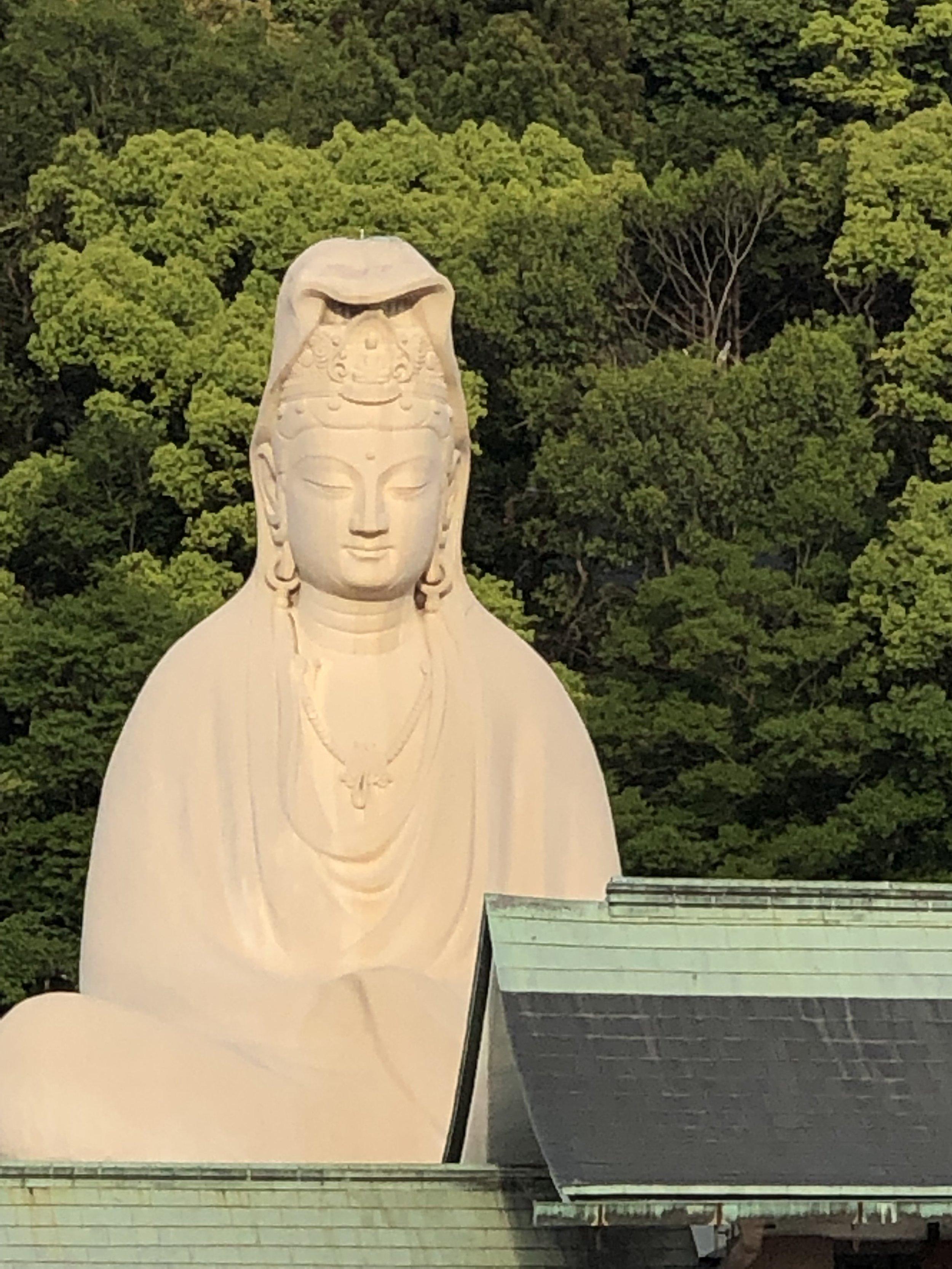 Kodaji (Kyoto)