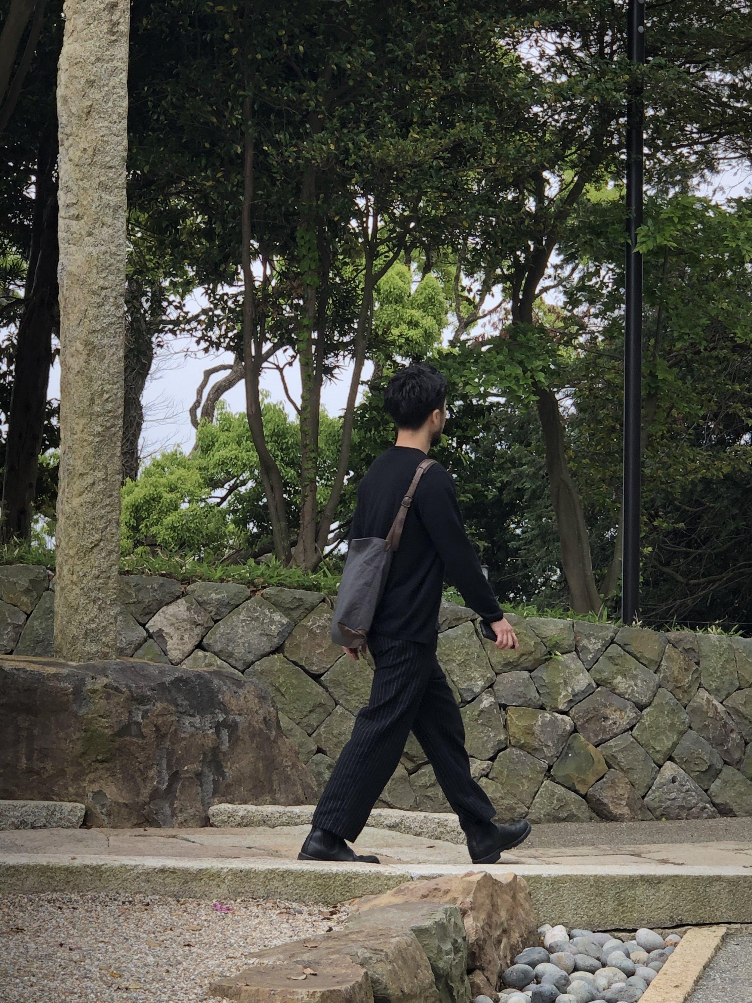 Enoura Obervatory (Odawara)