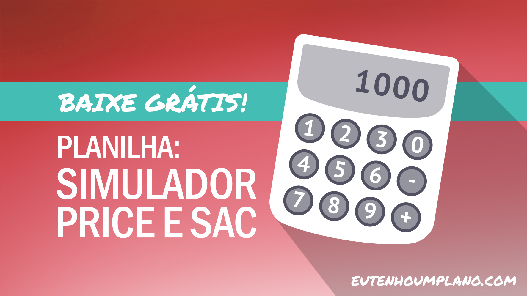 PRICE e SAC.jpg