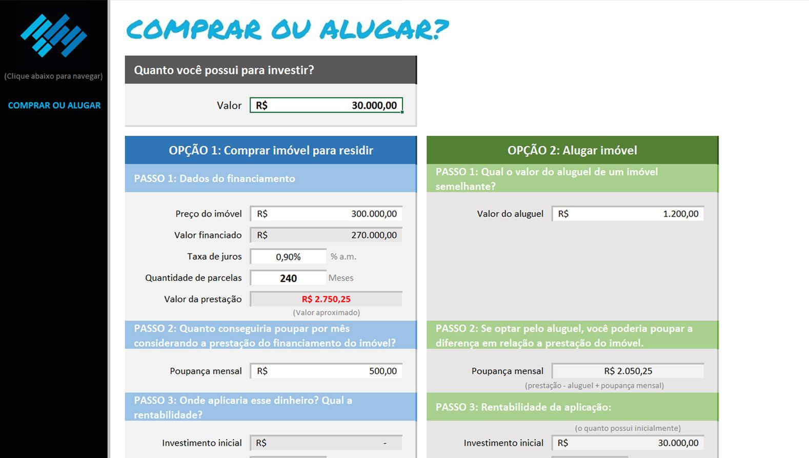 1_Comprar_x_Alugar.jpg
