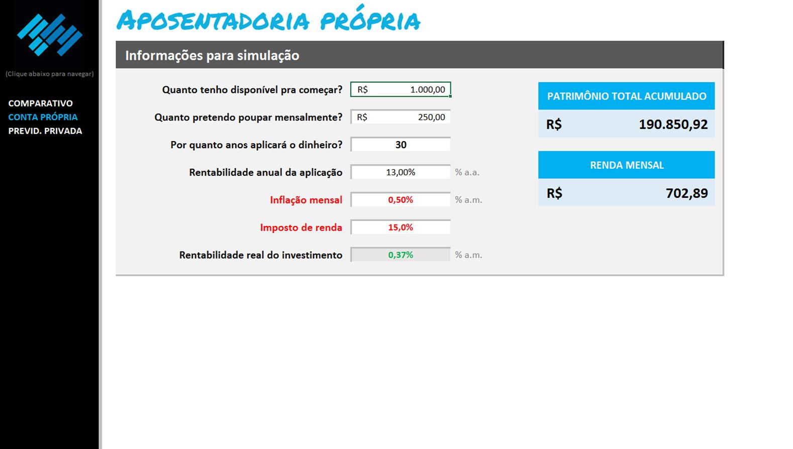 2_Aposentadoria.jpg