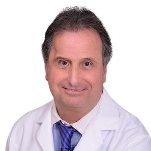 Michael Goodman, MD, FACOG