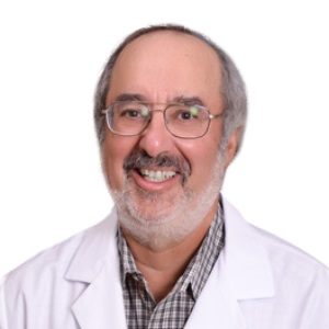 Jed Gould, MD, FACOG