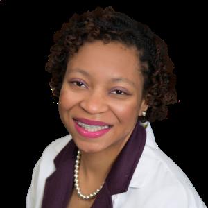 Tiffany Wilson, MD, FACOG