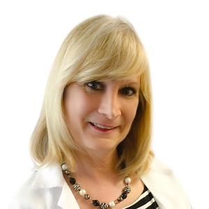 Judy Brady, RN, IBCLC, BCHN